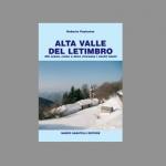 alta valle letimbro