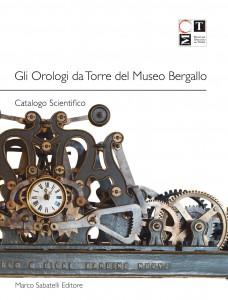 museo bergallo