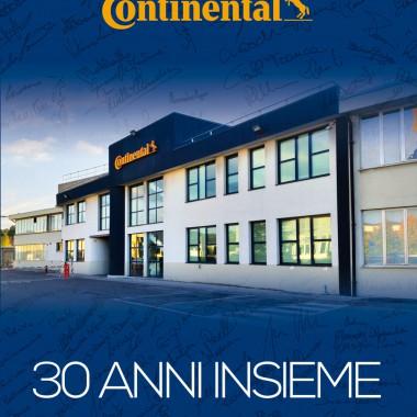 copertina_continental