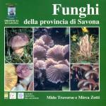 Funghi della Provincia di Savona