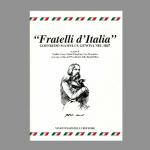 Fratelli d'Italia - Goffredo mameli e Genova nel 1847