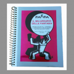 FARFA - Il miliardario della fantasia