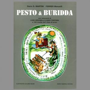 Pesto & Buridda