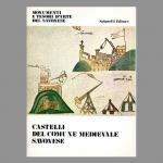 Castelli del comune medievale savonese