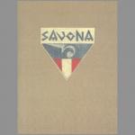 Savona, alla terra più rude...