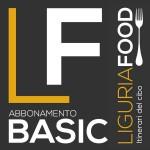 Abb. Basic