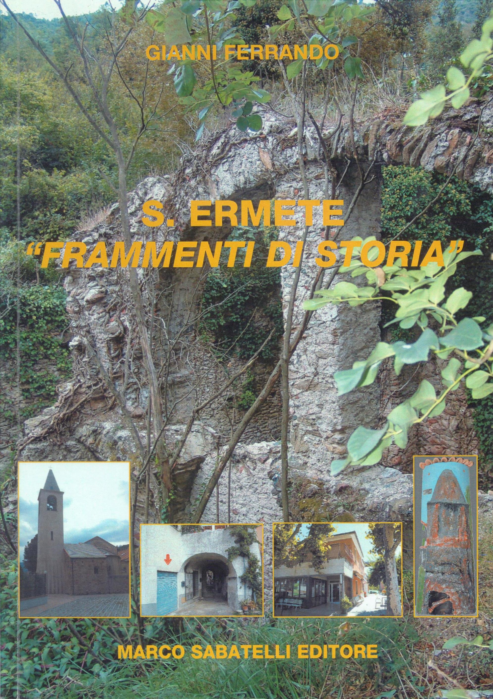 Sant'Ermete - Frammenti di storia