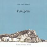 Varigotti
