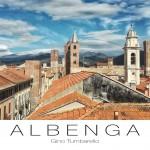 Copertina-Tumbarello-Albenga