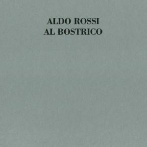 Cop. Aldo Rossi