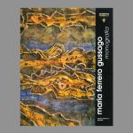 Maria Ferrero Gussago - Monografia