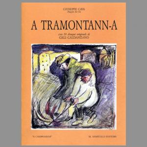 A Tramontann-a