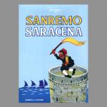 Sanremo Saracena