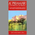 Il Priamar - La fortezza di Savona