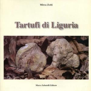 Tartufi di Liguria