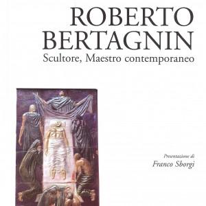 14432539270780-Roberto-Bertagnin