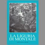 La Liguria di Montale