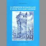 La spedizione di Magellano e Leone Pancaldo savonese