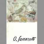 Oscar Saccorotti