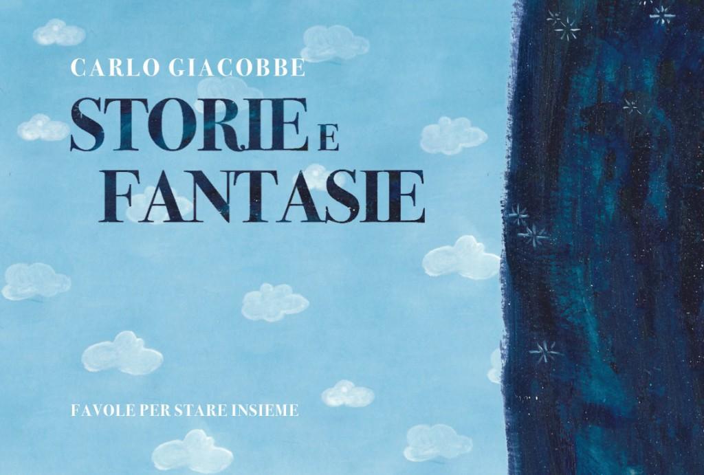 Storie e Fantasie