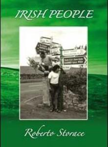irish people 2